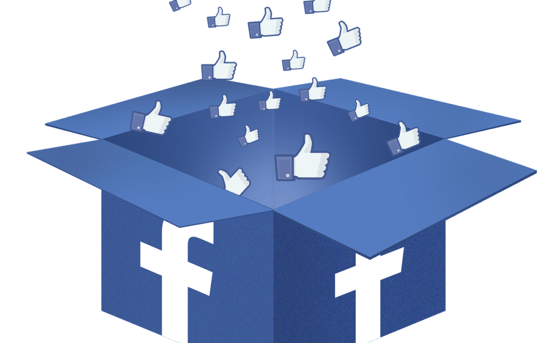 How Can I Use Facebook to Promote My Business?